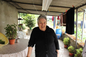 Avós de famalicão partilham histórias e memórias