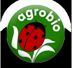 Vantagens Cartão AGROBIO