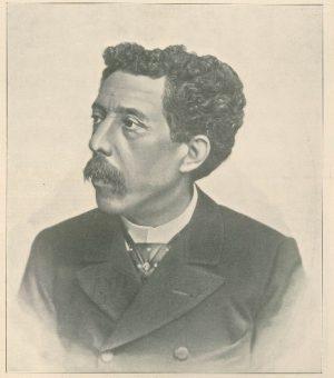 Souza Martins